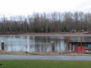 """Photo 10: # A206 23285 BILLY BROWN RD in Langley: Fort Langley Condo for sale in """"The Village at Bedford Landing"""" : MLS®# F1304363"""