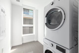 """Photo 37: #602 4932 CAMBIE Street in Vancouver: Cambie Condo for sale in """"Primrose"""" (Vancouver West)  : MLS®# R2625726"""