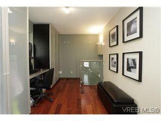 Photo 16: 5039 Cordova Bay Rd in VICTORIA: SE Cordova Bay House for sale (Saanich East)  : MLS®# 565401