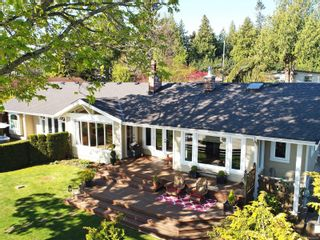 Photo 12: 6749 Welch Rd in : CS Martindale House for sale (Central Saanich)  : MLS®# 875502