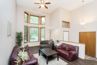 Photo 2: 15 De Caigny Cove in Winnipeg: Island Lakes House for sale (2J)  : MLS®# 1914307