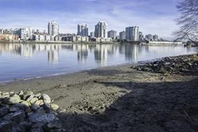 Main Photo: 312 83 Star Crescent in New Westminster: Queensborough Condo for sale : MLS®# R2032601