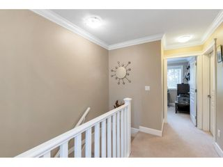 """Photo 19: 17 10999 STEVESTON Highway in Richmond: McNair Townhouse for sale in """"Ironwood Gate"""" : MLS®# R2599952"""