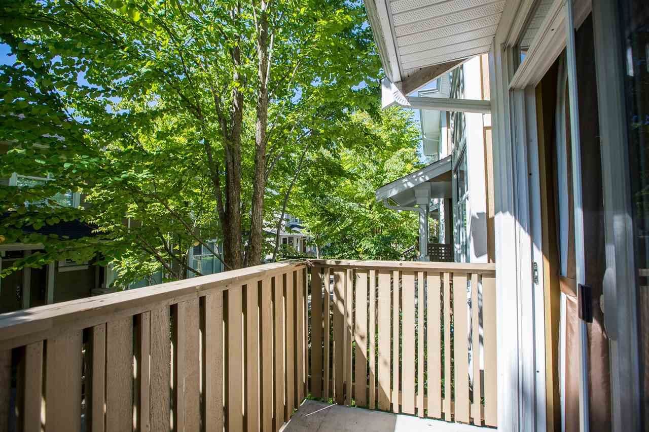"""Photo 33: Photos: 971 WESTBURY Walk in Vancouver: South Cambie Townhouse for sale in """"Churchill Gardens"""" (Vancouver West)  : MLS®# R2488294"""