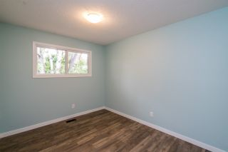 """Photo 19: 5935 SELKIRK Crescent in Prince George: Lower College House for sale in """"COLLEGE HEIGHTS"""" (PG City South (Zone 74))  : MLS®# R2408798"""