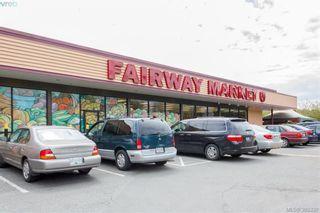 Photo 33: 316 1620 McKenzie Ave in VICTORIA: SE Lambrick Park Condo for sale (Saanich East)  : MLS®# 792600