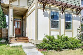 Photo 2: 150 MAHOGANY Heights SE in Calgary: Mahogany Detached for sale : MLS®# A1120366