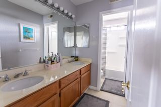 Photo 18: ALPINE House for sale : 5 bedrooms : 416 Summerhill Ter