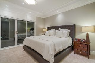 Photo 18: 526 E 53RD Avenue in Vancouver: South Vancouver House for sale (Vancouver East)  : MLS®# R2616601