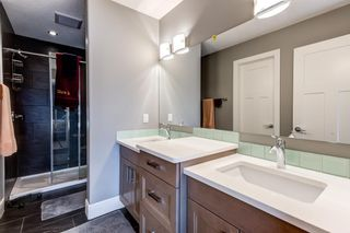 Photo 28: 16251 137 Street in Edmonton: Zone 27 House for sale : MLS®# E4242373