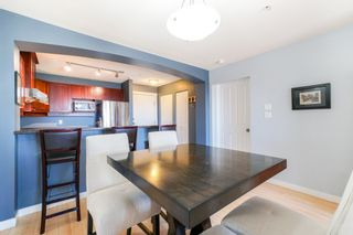 Photo 6: 102 1438 PARKWAY Boulevard in Coquitlam: Westwood Plateau Condo for sale : MLS®# R2342793