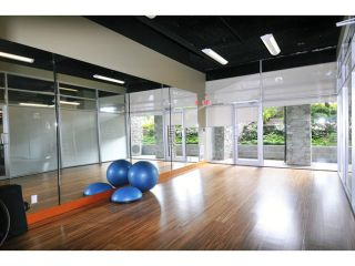 "Photo 12: 502 7478 BYRNEPARK Walk in Burnaby: South Slope Condo for sale in ""GREEN"" (Burnaby South)  : MLS®# V1056638"