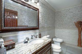 Photo 21: 7519 157 Avenue in Edmonton: Zone 28 House for sale : MLS®# E4226026