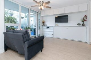 """Photo 13: 605 908 QUAYSIDE Drive in New Westminster: Quay Condo for sale in """"Riversky"""" : MLS®# R2621794"""