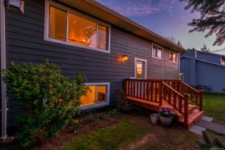 Photo 50: 1617 Maquinna Ave in : CV Comox (Town of) House for sale (Comox Valley)  : MLS®# 867252