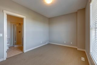 Photo 18: 740 73 Street SW in Calgary: West Springs Row/Townhouse for sale : MLS®# A1138504