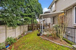 "Photo 21: 6641 187A Street in Surrey: Cloverdale BC House for sale in ""Hillcrest Estates"" (Cloverdale)  : MLS®# R2526399"