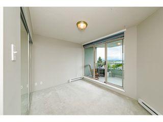 "Photo 19: 807 10082 148 Street in Surrey: Guildford Condo for sale in ""The Stanley"" (North Surrey)  : MLS®# R2616908"