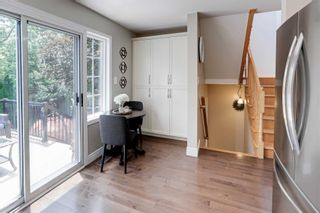 Photo 4: 62 Starr Crescent in Aurora: Bayview Northeast House (2-Storey) for sale : MLS®# N4546217