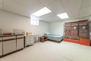 Photo 22: 10 Meadow Ridge Drive in Winnipeg: Richmond West Residential for sale (1S)  : MLS®# 202006400