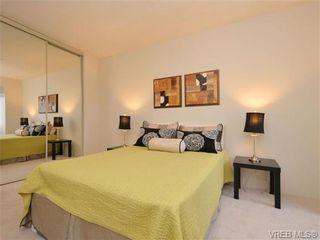 Photo 10: 303 1680 Poplar Ave in VICTORIA: SE Mt Tolmie Condo for sale (Saanich East)  : MLS®# 716765