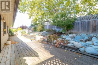 Photo 26: 13 1144 Verdier Ave in Central Saanich: House for sale : MLS®# 887829