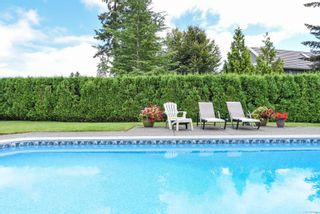 Photo 53: 970 Crown Isle Dr in : CV Crown Isle House for sale (Comox Valley)  : MLS®# 854847