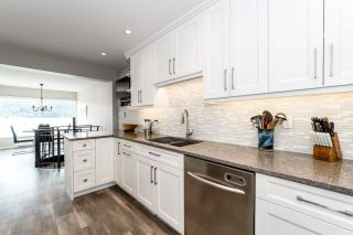 Photo 11: 4575 EPPS Avenue in North Vancouver: Deep Cove House for sale : MLS®# R2284515