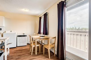 Photo 12: 432 11620 Elbow Drive SW in Calgary: Canyon Meadows Apartment for sale : MLS®# A1149891
