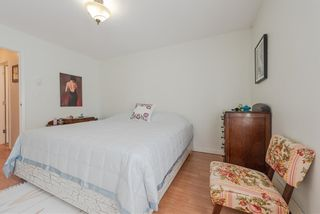 Photo 15: 207 255 E 14TH Avenue in Vancouver: Mount Pleasant VE Condo for sale (Vancouver East)  : MLS®# R2385168