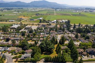 Photo 34: 35176 MARSHALL Road in Abbotsford: Abbotsford East House for sale : MLS®# R2602870