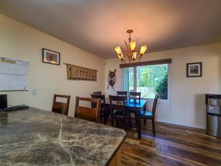 """Photo 19: 9480 ELLIS Road in Prince George: Pineview House for sale in """"AIRPORT"""" (PG Rural South (Zone 78))  : MLS®# R2610459"""