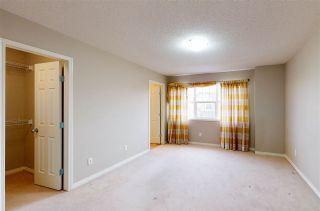 Photo 22: 1510 76 Street in Edmonton: Zone 53 House for sale : MLS®# E4220207