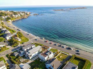 Photo 1: 376 Beach Dr in : OB South Oak Bay House for sale (Oak Bay)  : MLS®# 859524