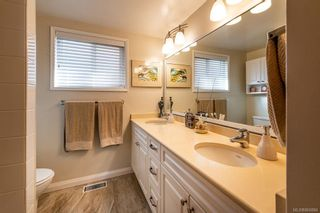 Photo 26: 1495 Shorncliffe Rd in : SE Cedar Hill House for sale (Saanich East)  : MLS®# 866884
