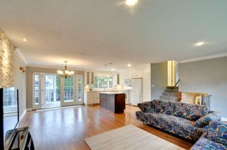 Photo 3: 1725 58 Street in Delta: Beach Grove House for sale (Tsawwassen)  : MLS®# R2128387