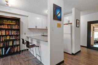 Photo 5: 1L 1613 11 Avenue SW in Calgary: Sunalta Apartment for sale : MLS®# A1110282