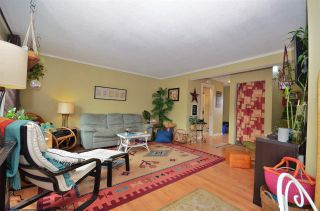 Photo 2: 495 BEECH Crescent in Prince George: Westwood Townhouse for sale (PG City West (Zone 71))  : MLS®# R2387020