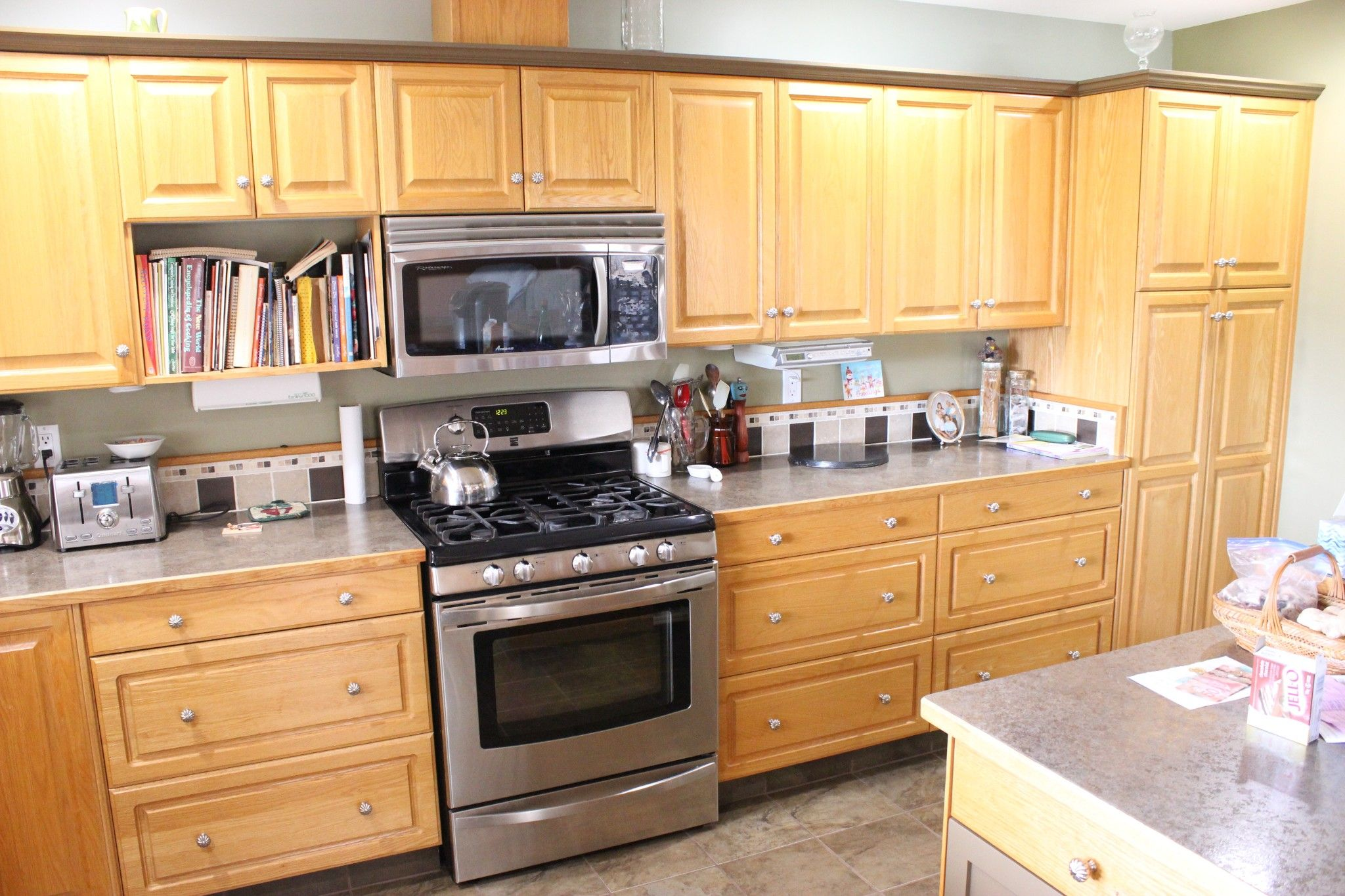 Photo 3: Photos: 3480 Navatanee Drive in Kamloops: South Thompson Valley House for sale : MLS®# 148627