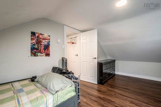 Photo 19: 39 Marvin Street in Dartmouth: 12-Southdale, Manor Park Residential for sale (Halifax-Dartmouth)  : MLS®# 202122923