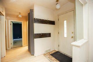 Photo 2: 11 Fidler Avenue in Winnipeg: Silver Heights Residential for sale (5F)  : MLS®# 202023120