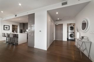 """Photo 25: 501 5189 CAMBIE Street in Vancouver: Cambie Condo for sale in """"CONTESSA"""" (Vancouver West)  : MLS®# R2561508"""