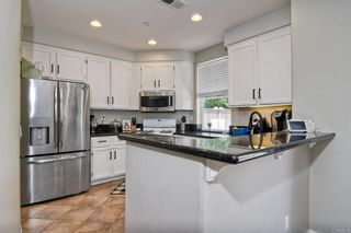 Photo 10: 855 Ballow Way in San Marcos: Residential for sale (92078 - San Marcos)  : MLS®# NDP2108005