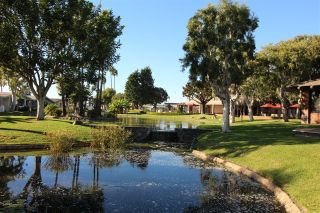 Photo 18: CARLSBAD WEST Manufactured Home for sale : 2 bedrooms : 7305 San Luis #240 in Carlsbad