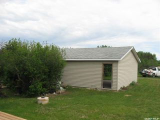 Photo 22: 1 Rural Address in Eagle Creek: Residential for sale (Eagle Creek Rm No. 376)  : MLS®# SK858783