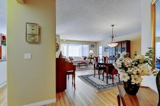 Photo 16: 148 6868 Sierra Morena Boulevard SW in Calgary: Signal Hill Apartment for sale : MLS®# A1077114
