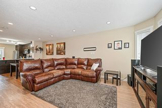 Photo 8: 1301 2400 Ravenswood View: Airdrie Row/Townhouse for sale : MLS®# A1112373