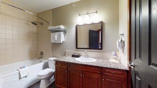 Photo 12: 407 170 Kananaskis Way: Canmore Apartment for sale : MLS®# A1096441