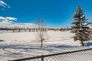Photo 21: 11 HARVEST LAKE VI NE in Calgary: Harvest Hills House for sale : MLS®# C4171329