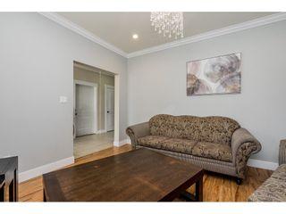 Photo 17: 4 33311 HAWTHORNE Avenue in Abbotsford: Poplar House for sale : MLS®# R2348892